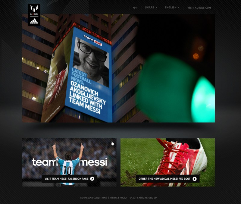 05_TeamMessi_Personalized_h