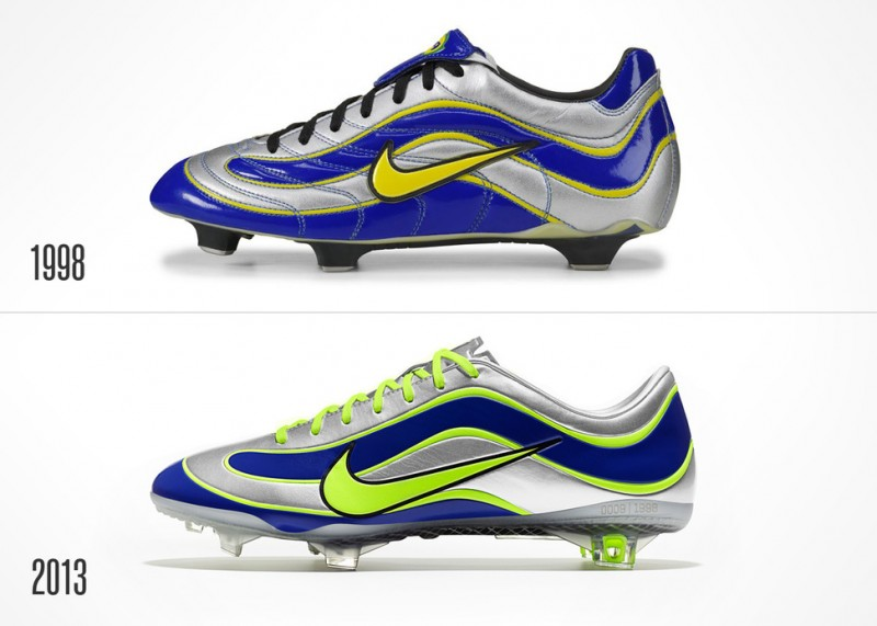 Mercurial-1998-2013-2up_detail