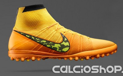 Nike Elastico Superfly… su Calcioshop.it