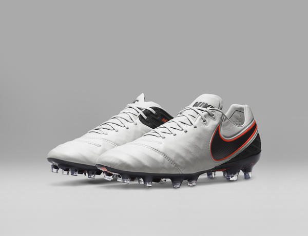 Nike_Football_TIEMPO_LEGEND_E_native_600