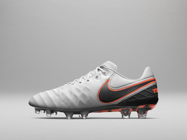SP16_FB_TiempoLegend_VI_FG_Lateral_V1_native_600