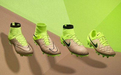 Nuovo Nike Football Tech Craft Pack!