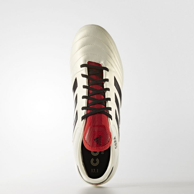 adidas champagne pack copa